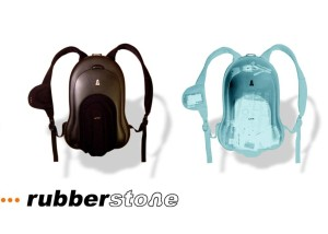 backpack-by-artefactx-com_