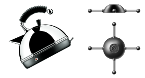 retro-modern-kettle