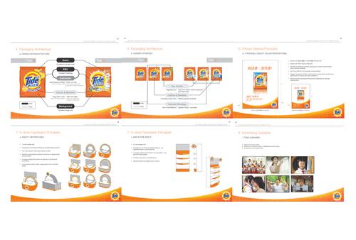 br_2tide-guidebook-2