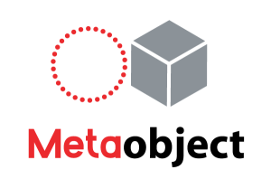 metaobject-logo-02