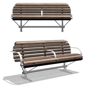 outdoor-furniture-by-artefactx-com_