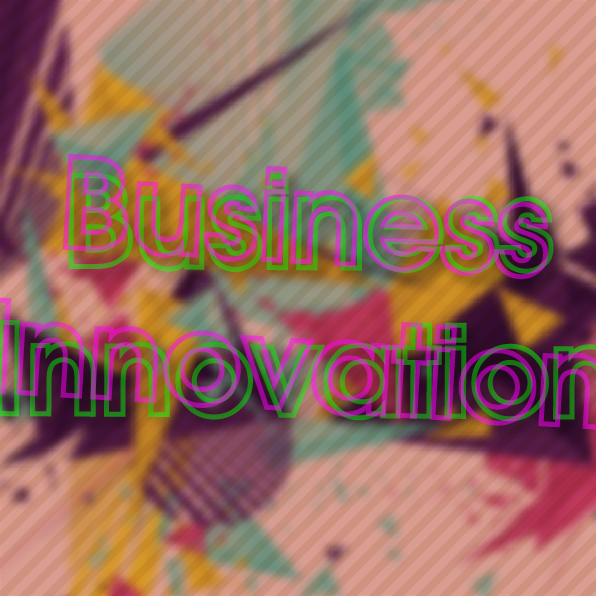 business-innovation-blog-cover-01