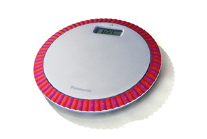16-pro_weight-scale-1