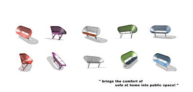 f-sofa-18a-04-views-collage
