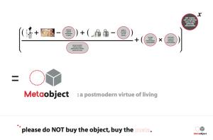 metaobject-formular