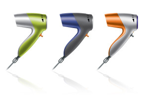 p-dryer-rendering-colour_low