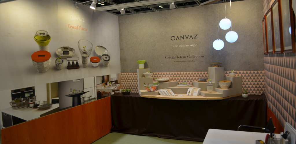 Canvaz Booth26Apr_0066